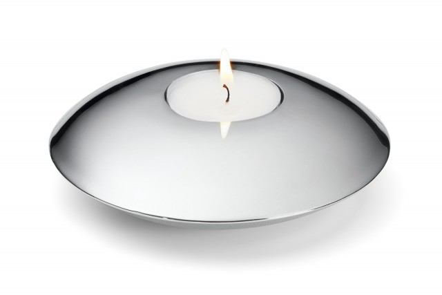 FLYING TEALIGHT Teelichthalter