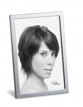 CRISSY photo frame