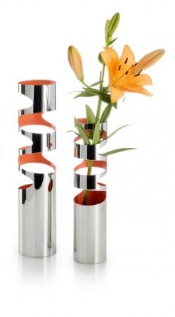 LOOM Vase