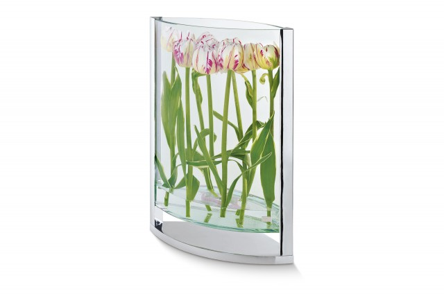 DECADE Vase