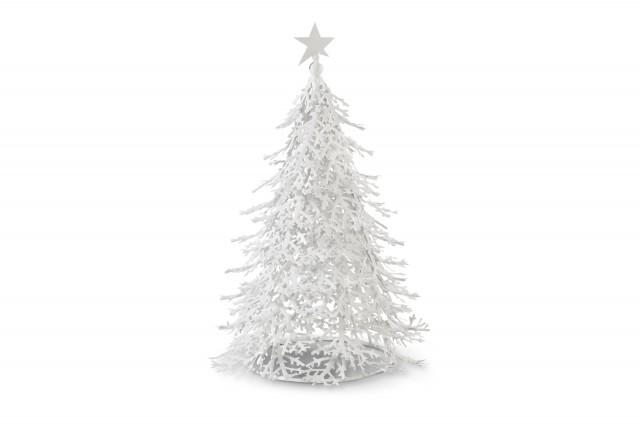 ARBRE Weihnachtbsaum