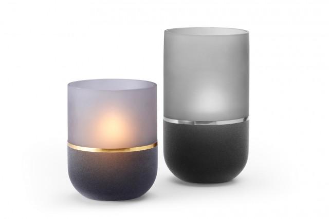 AMALIE vase or lantern