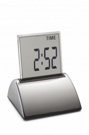 TOUCH Uhr