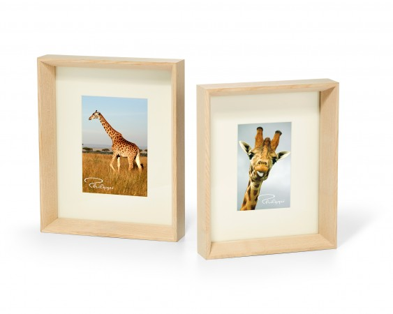 MADERA picture frame