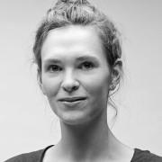 Carolin Pertsch