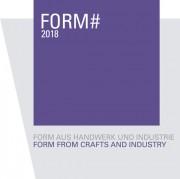 FORM# Award