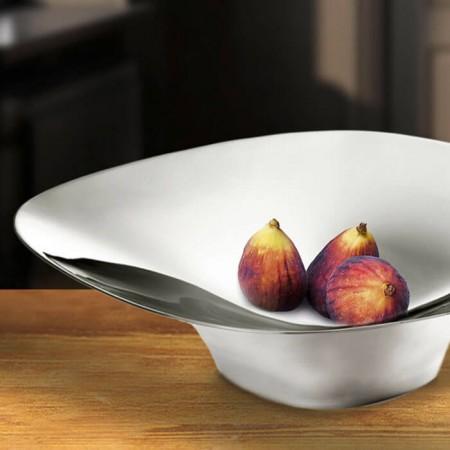 VOILA bowl L