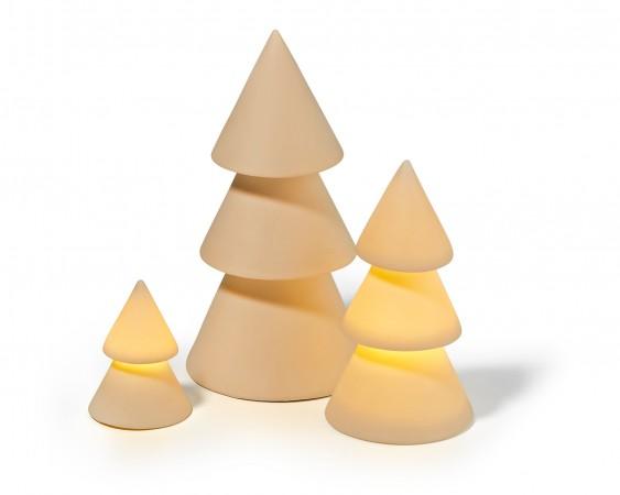 ALBERO Christmas tree
