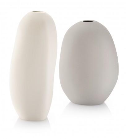 BUD Vase XL