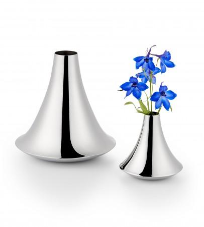 ELBPHILHARMONIE vase