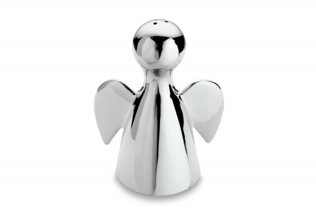 ANGELO salt shaker