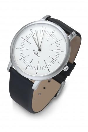 TEMPUS MW1 Armbanduhr