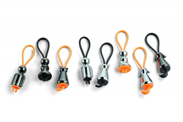 FLIC Schlüsselanhänger