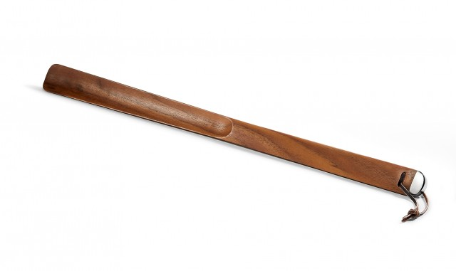 WINDSOR long shoe horn