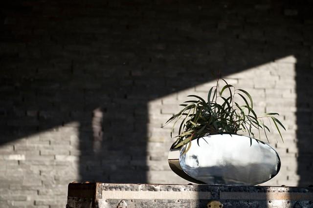 DONNA Vase
