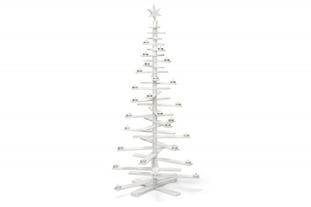 LUCIA Weihnachtsbaum