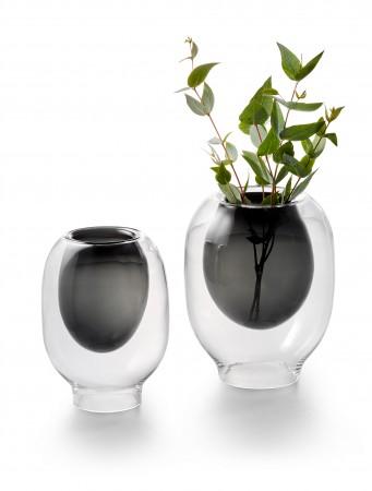 LOUISA Vase