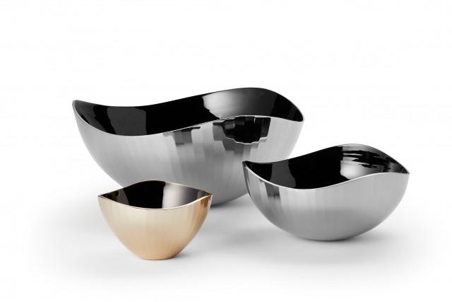 LORENZO bowl