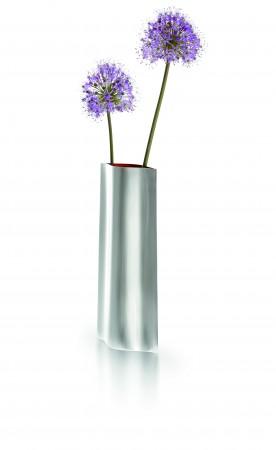 FLOW Vase