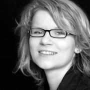 Susanne Uerlings