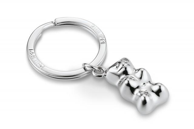 TEDDY Schlüsselanhänger