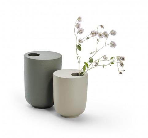 KOODOO Vase