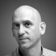 Michael Kindler