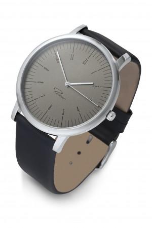 TEMPUS MG1 Armbanduhr