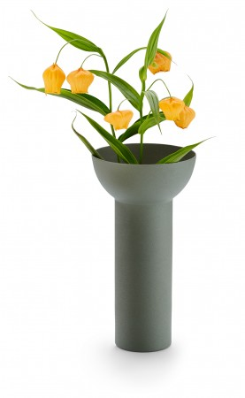 LOB Vase