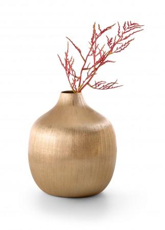 AMALIE Vase