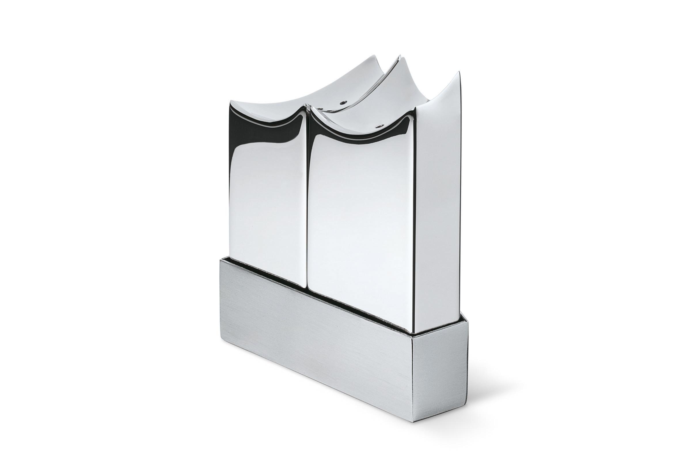 elbharmonie salz pfefferstreuer table shop philippi. Black Bedroom Furniture Sets. Home Design Ideas