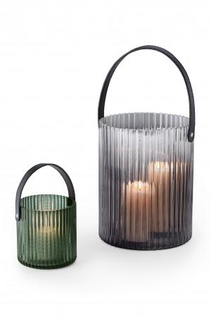 BENGT lantern