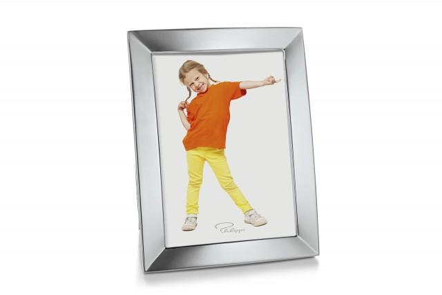 MIO frame