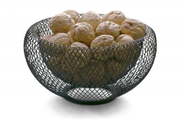 MESH bowl
