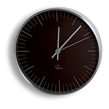 TEMPUS wall clock B1