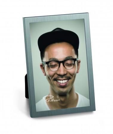 DAVID picture frame