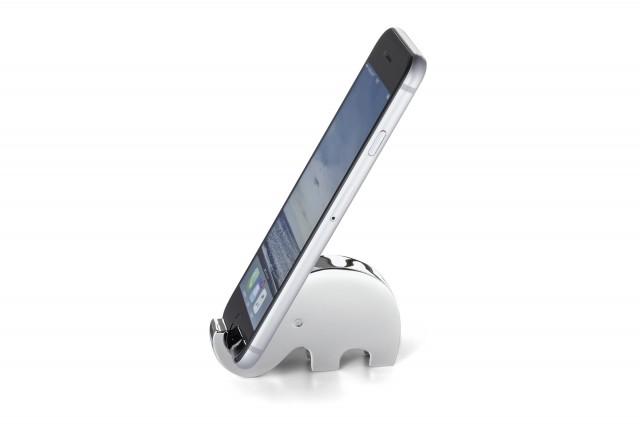 TAMBO Handyhalter