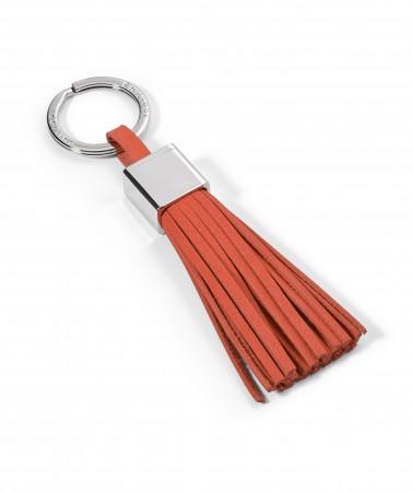 GALA Schlüsselanhänger