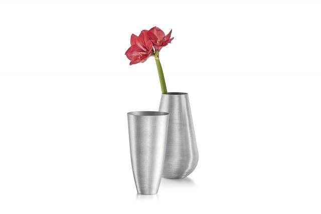 LARA Vase