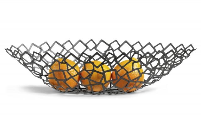 CRESCENT Fruchtschale
