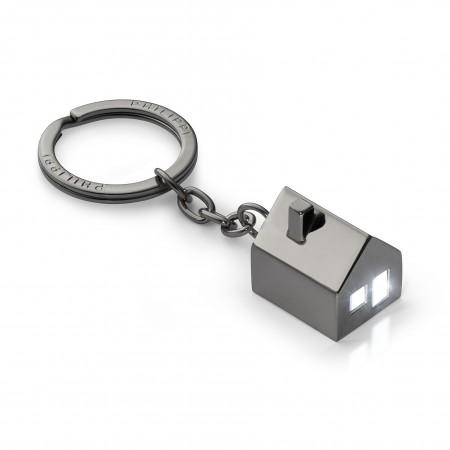 MY HOUSE Schlüsselanhänger