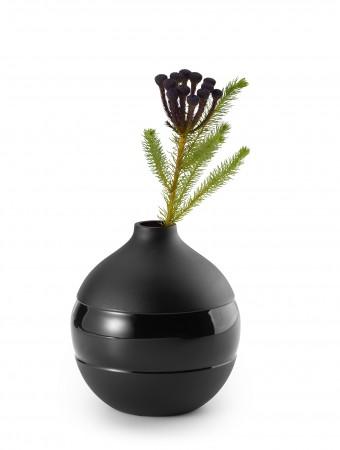 NEGRETTO Vase