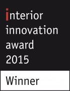 interior innovation award