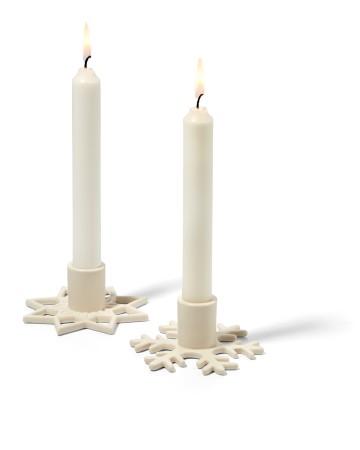 FLOCKE Kerzenleuchter