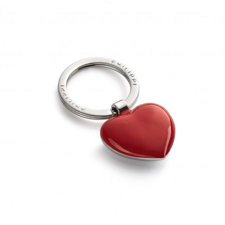 SWEETHEART Keyring Pendant