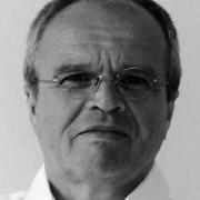 Henrich Piltz