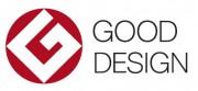 GOOD Design Award (Japan)
