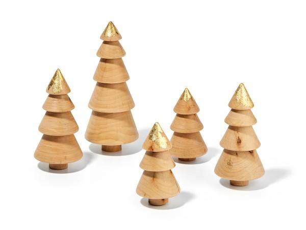 ARBOL Christmas Tree