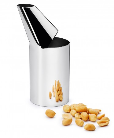 CHARLY Nut Dispenser