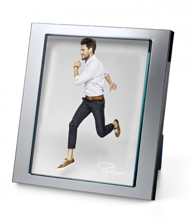 PEOPLE picture frame